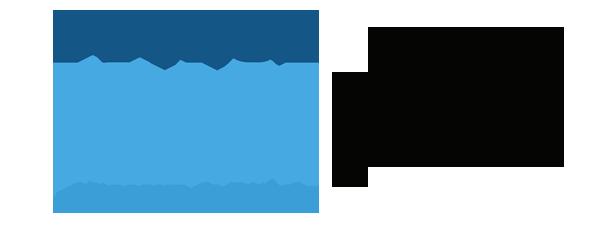 Representante Futbolistico