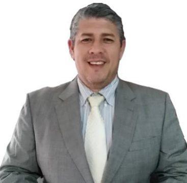 Antonio Barchi Dominick