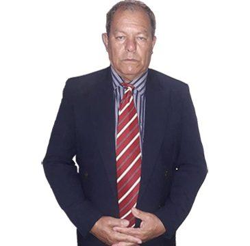 Arari Gonçalves