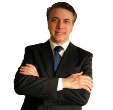 Mariano Gabriel Fernández